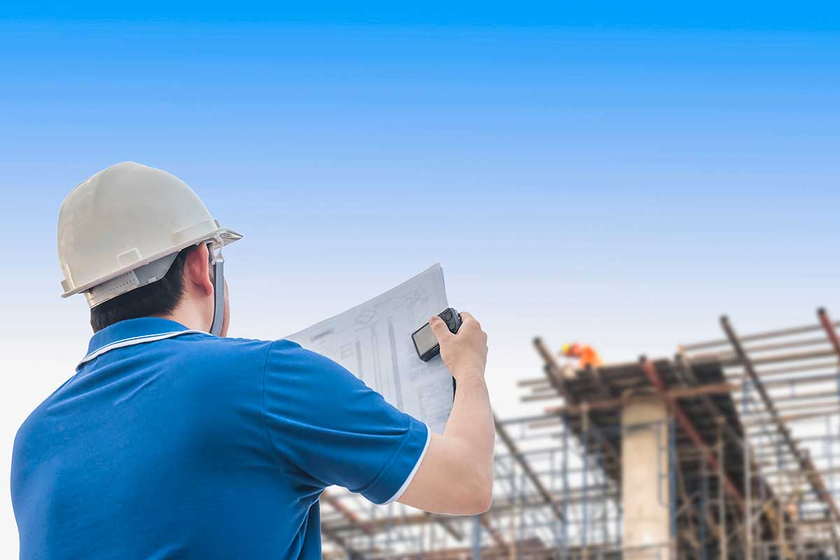 Improve workflow with Agile Construction